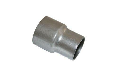 Rsultat de recherche dimages pour adaptateur pot am6 2528 mm