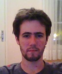 Oui je me suis pas rasé depuis les vacances, ET ALORS ?