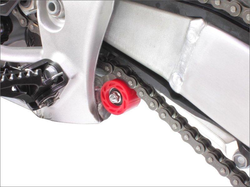 Rsultat de recherche dimages pour roulette chaine moto