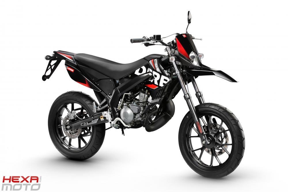 question kit d 233 co derbi drd x treme 50 sm hexa moto