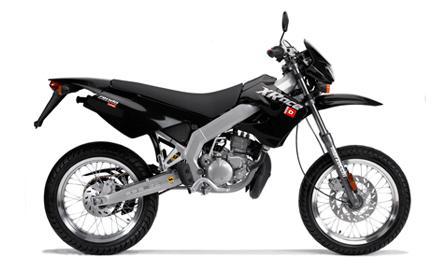 derbi x race 50cc hexa moto. Black Bedroom Furniture Sets. Home Design Ideas