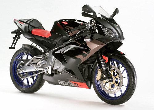 Avis Yamaha Yzf R 125 Hexa Moto