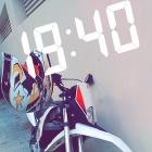 Manu83