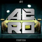 AERO_dynamic