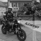 alexkra67