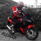 ALEXKRA