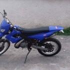 Derbixtreme2007