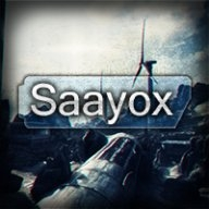 Saayox
