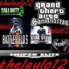 Thelaulo12