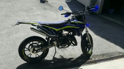 IKeeTz62
