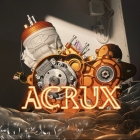 Acrux
