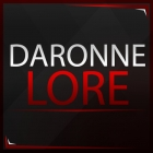DaronneLore