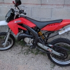 Ness974