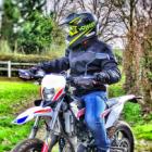 Volgo_Racing