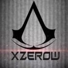 xZerow
