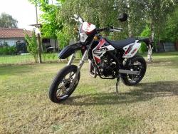 Hugo63