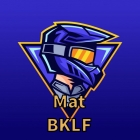 Mat_BKLF