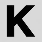 Kyllian_298